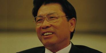 He Xiangjian Success Story