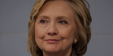 Hillary Clinton Success Story