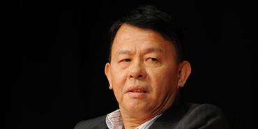 Huang Shih Tsai Success Story
