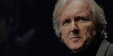 James Cameron Success Story