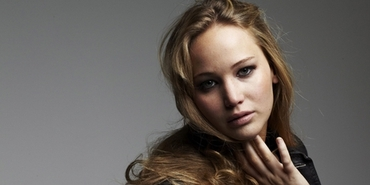 Jennifer Lawrence Success Story