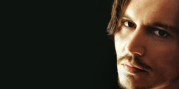 Johnny Depp Success Story