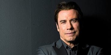 John Travolta Success Story