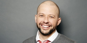 Jon Cryer Success Story