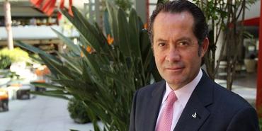 Juan Carlos Escotet Story -  2nd Richest Man In Venezuela