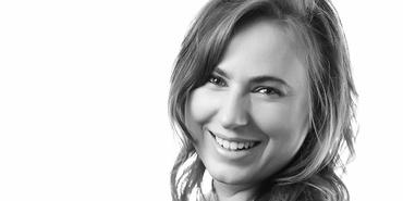Judit Polgar Success Story