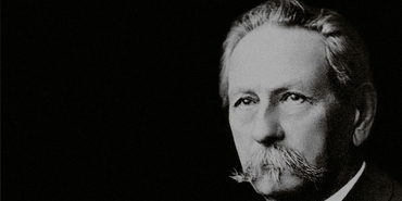Karl Benz Success Story
