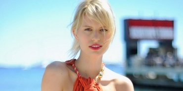 Karolina Kurkova Success Story