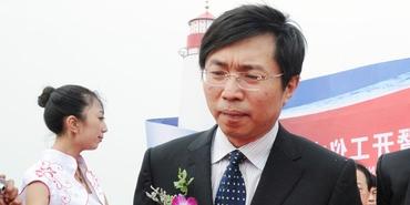 King Pak Fu Success Story