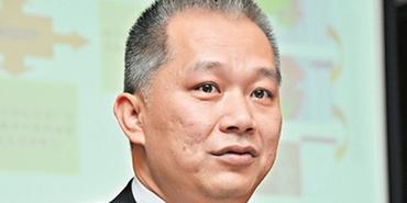 Lam KongSuccess Story