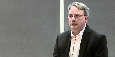 Linus Benedict Torvalds Story