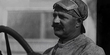 Louis Chevrolet  Success Story