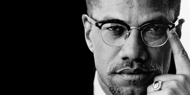 Malcolm X Success Story