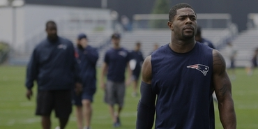 Malcolm Butler Success Story
