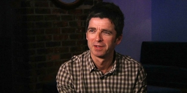 Noel Gallagher Success Story
