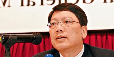 Or Wai Sheun Success Story