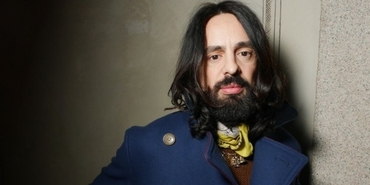 Alessandro Michele Success Story