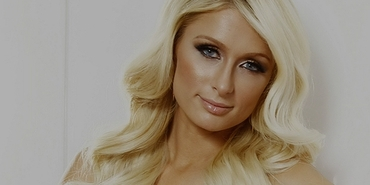 Paris Hilton Success Story