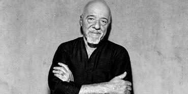 Paulo Coelho Success Story
