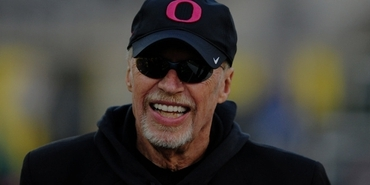 Phil Knight  Success Story