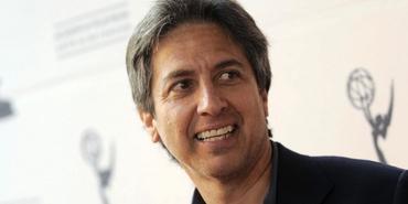 Ray Romano Story - Emmy Award Winner