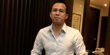 Richard Li Success Story