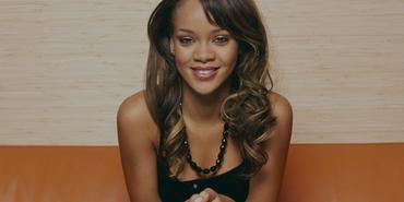 Rihanna Success Story