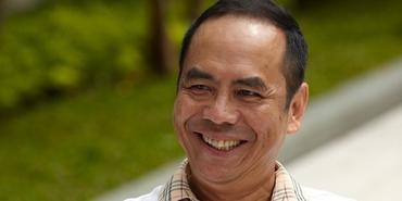 Sam Goi Seng Hui Story