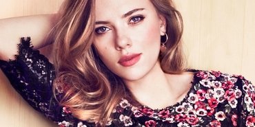 Scarlett Success Story