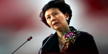 Solina Chau Story