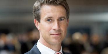 Stefan Quandt Story