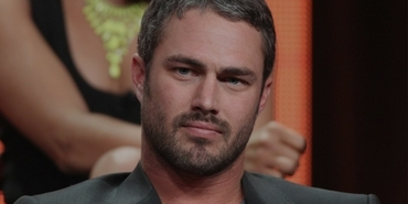 Taylor Kinney Success Story