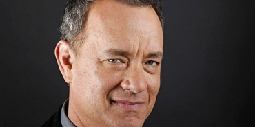 Tom Hanks Success Story