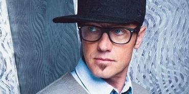 TobyMac Success Story