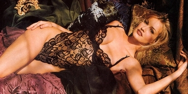 Karen Mulder Success Story