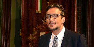 Giovanni Ferrero Success Story