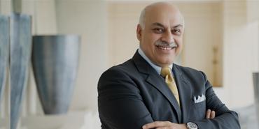 Vivek Chaand Sehgal Success Story