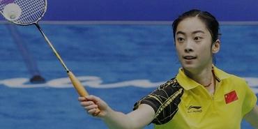 Wang Shixian Success Story