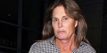 Bruce Jenner Success Story