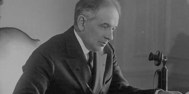 William C. Durant Success Story