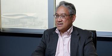 William Fung Success Story