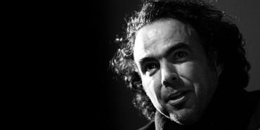 Alejandro Gonzalez Inarritu Story