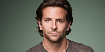 Bradley Cooper  Success Story
