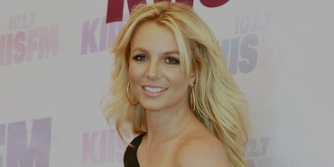 Britney Spears Success Story