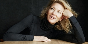 Catherine Elise Blanchett Story