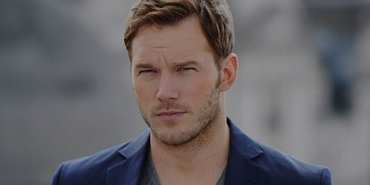 Chris Pratt Success Story
