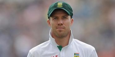 AB de Villiers - Human or Superhuman?