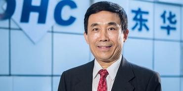 Xue Xiangdong Success Story