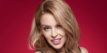 Kylie Minogue Story