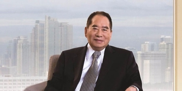 From Shoe Seller to Retail Billionaire in the Philippines: Henry Sy Story